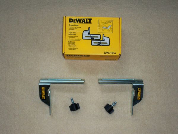 dewalt dw708 instruction manual