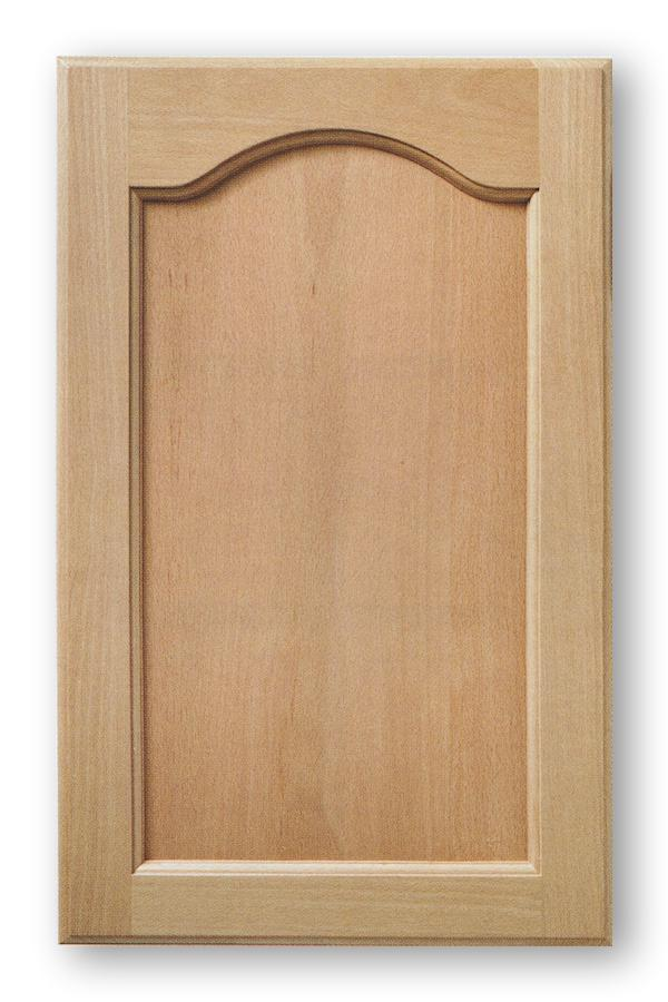 Arch Top Kitchen Cabinet Doors  11 99
