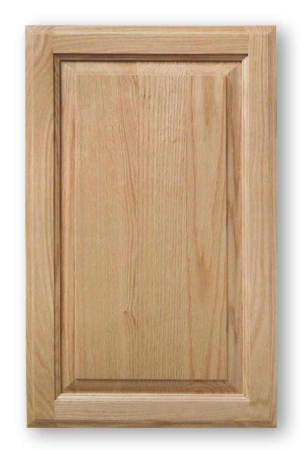 Kitchen Cabinet Doors San Antonio Tx