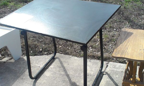 Drafting Table - $40 (Medical Center)