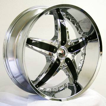 want to trade my brand new 26s still in box for 20 swangas (nw)