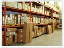 $1, Cheap New Aftermarket Auto Body Parts 60 off OEM Wholesale prices