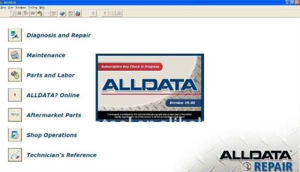Auto Repair Software For Sale - $1 (San Antonio)
