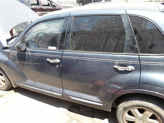 PARTS FOR 04 jeep cherokee   03 pt crusier   06 kia spectra     parts or whole