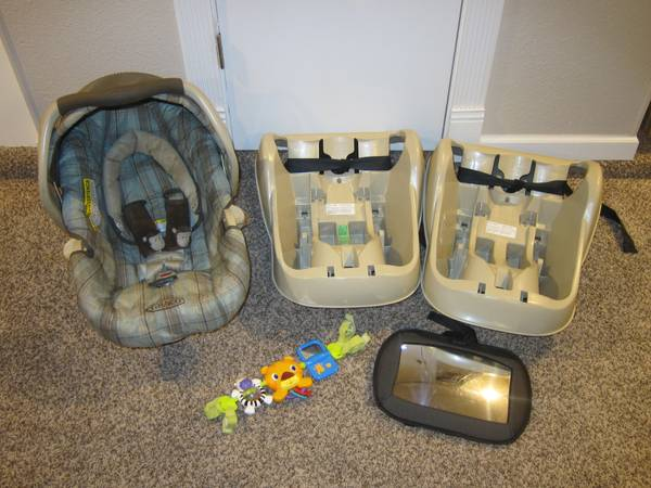 Graco Collection For Sale