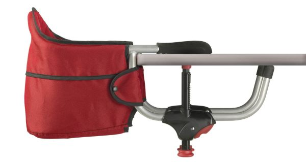 Chicco Caddy Hook-on Highchair - $20 (Seguin)