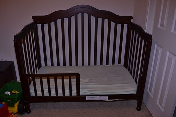Jcpenney Crib For Sale