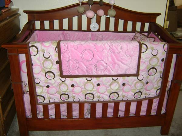 Munire Baby Furniture For Sale