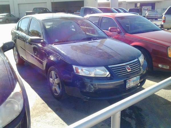 No credit needed no proof of income see RAYMOND for details  - $1200 (5696 IH 10 WEST RAYMOND )