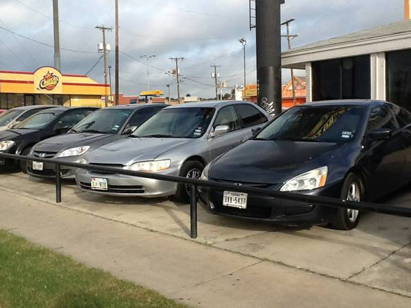 Houma La Rent To Own Cars