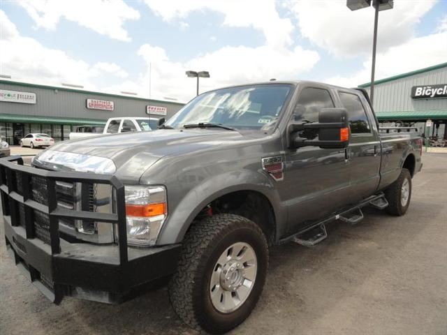 28 995 2010 ford f350 used car dealer cars trucks sanantonio. Cars Review. Best American Auto & Cars Review