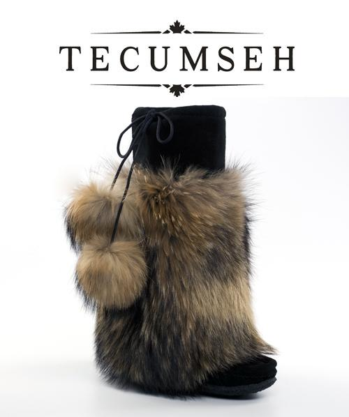 39  Luxurious Leather Moccasins  mukluks  fur beaded moccasins  fur boots  slippers with fur  american