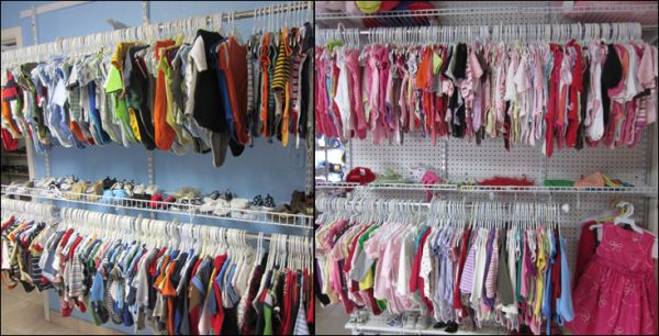 Onsies Boys  Girls $1 each - $1 (Braun Rd NWest SA)