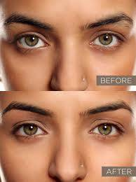 eyebrow threading only $7 (410 evers rd india store)