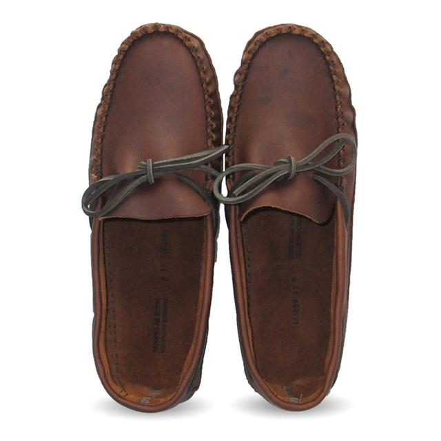 Earthing Footwear  Be Connected to the Earth
