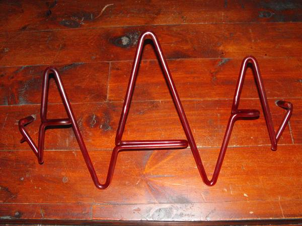 Neon Sign -   x0024 199  Helotes