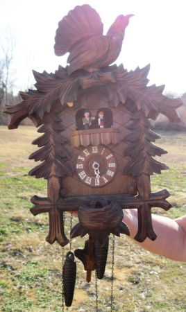 Several Collectible Items For Sale