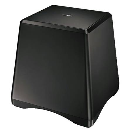Insignia RocketBoost Wireless Subwoofer - x0024120 (UTSA)