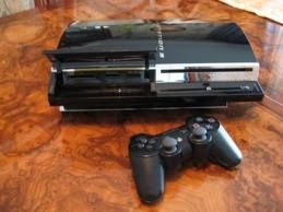 60gb PS3 GAME SYSTEM15 GAMES8 MOVIESTONS HIPHOP MUSICHDMI - - $200 (sa)
