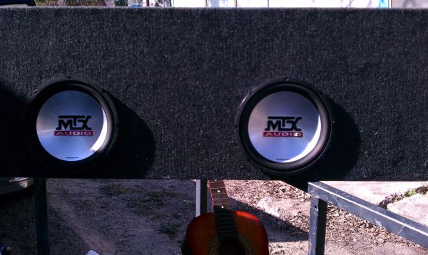 Mtx truck box for sale