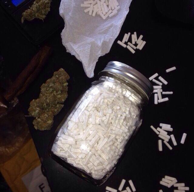 Less than an Hour  1 delivery of 420 strains and relief meds text   8 1 7 3 9 8 3 5 3 9