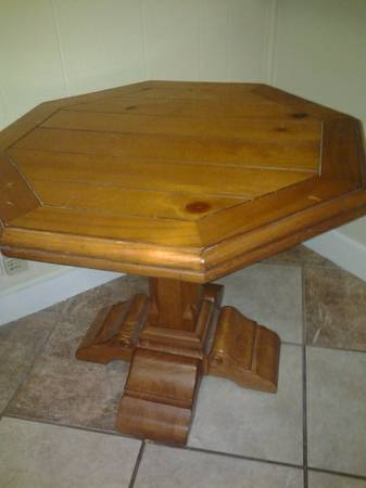 sale desks, office chairs, old clock more (BROADWAY 410 )