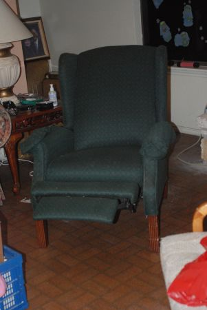 coming frisat-this weekend-estate sale-70 yrs - $1 (oak meadow-off nw military)