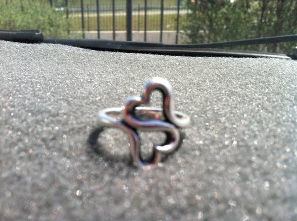 JAMES AVERY - $3 (NEW BRAUNFELS)