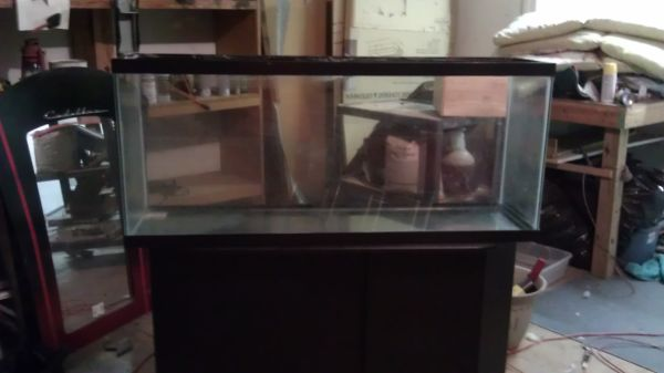 Garage Sale - $1 (5850 Spring Country)