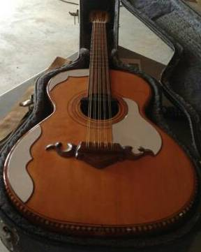 MACIAS FULL BODY BAJO QUINTO - $3000