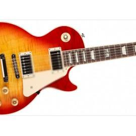 Black Friday Early Bird Special- Gibson Fender 50 Off