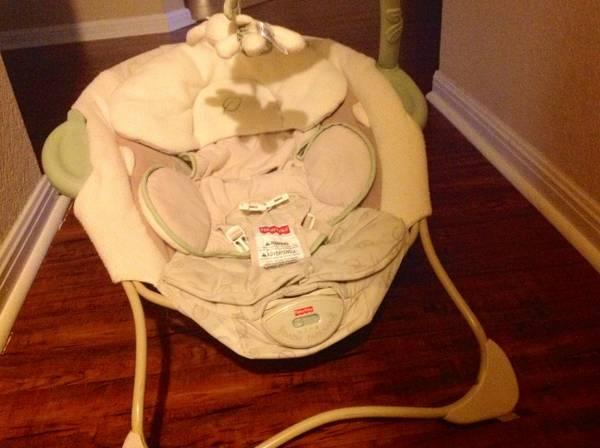 Baby Items for sale...Great conditions - $15 (northeast)