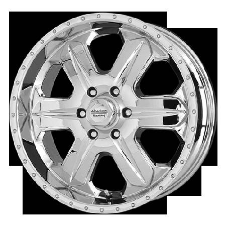 Wanted Dodge Ram 16inch rims and tires