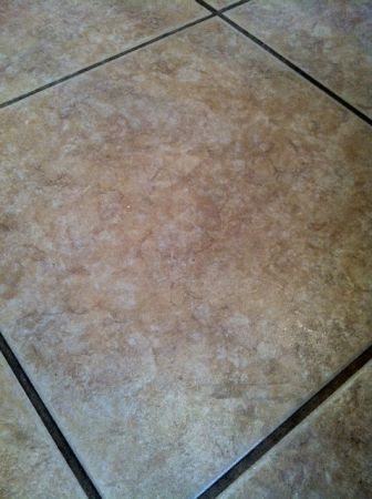 Replacement Tile Needed (San AntonioBoerne )