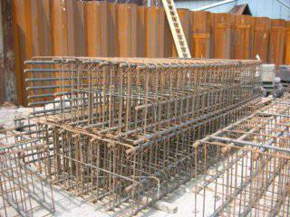 Immediate Need for Rebar Cad Detailer   Helotes