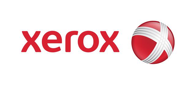 NEED HOLIDAY CA$H XEROX is NOW Hiring 250 Seasonal Customer Care Agents