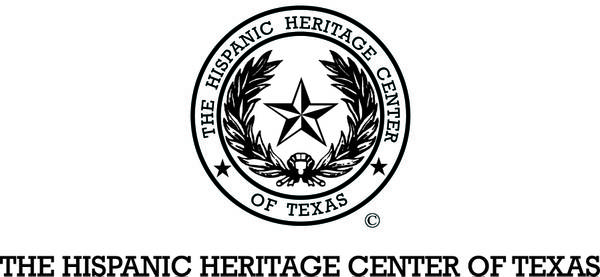 The Hispanic Heritage Center of Texas is Hiring   Downtown