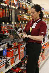 InventoryTaker - Travel Team  178 (San Antonio)