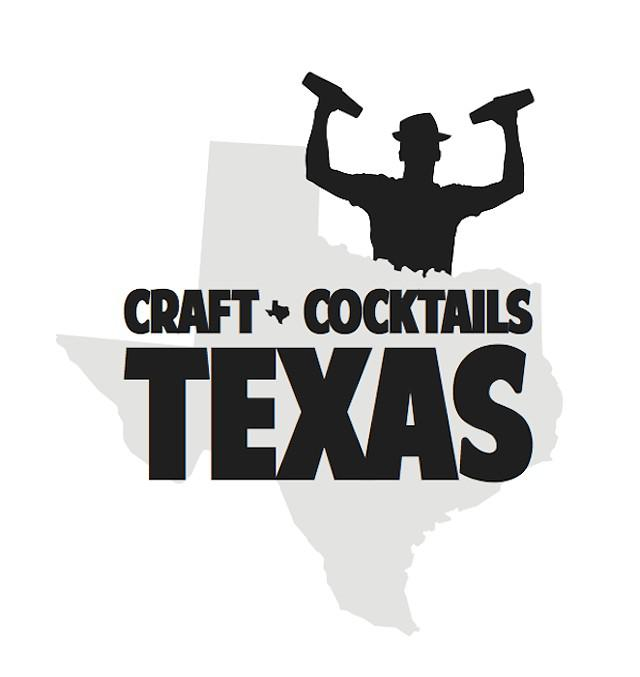 Introducing The First Annual Dallas Cocktail Week