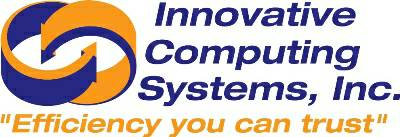 Systems Engineer  Austin  TX
