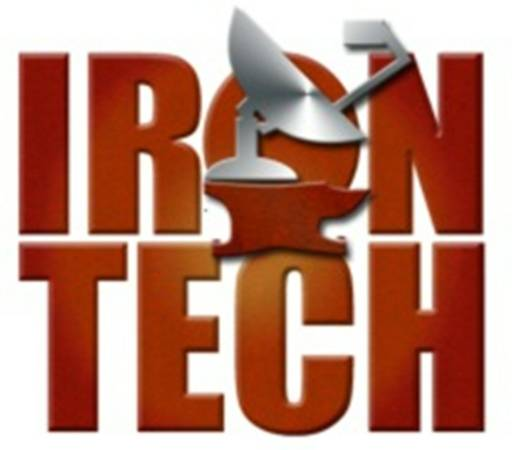 Don t Just be a Tech    Be An Irontech   Ft Worth