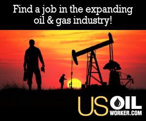 HUGE Oil  Gas JOB FAIR on Wed, Nov. 12th  10AM Dont miss it Get hired on the spot