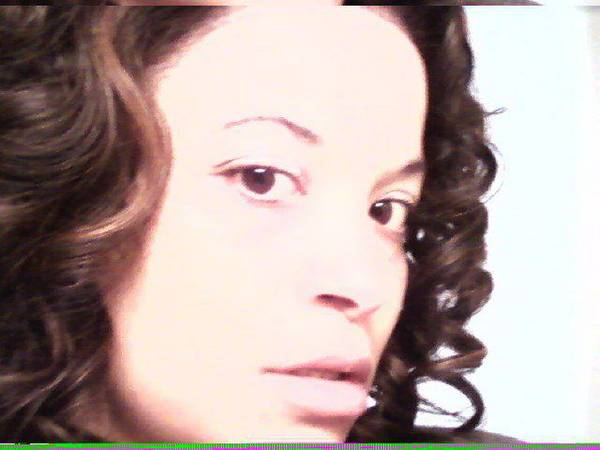 IF YOUR HAIR ISNT BECOMING TO YOU. YOU SHOULD BE COMING TO ME (NE 78247 (210) 309-9182)