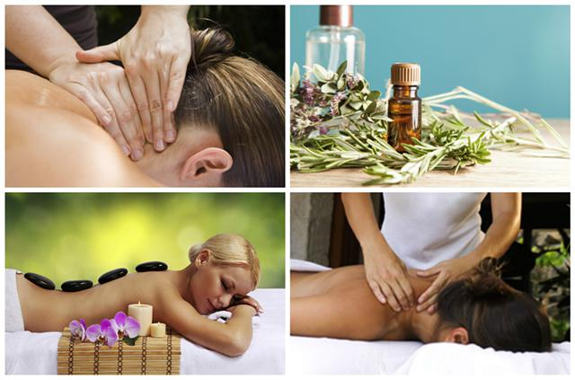Back to School   Back to YouMassage Therapy 55