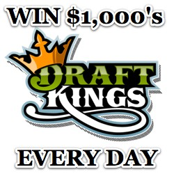 Daily Fantasy Sports For Cash Make Money With your Computer Or Cell Phone  With Daily Fantasy Sports
