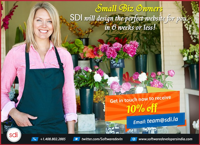 Is Your Current Website A Master Piece teamsdi la for webdesign