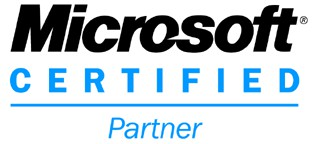 Small and Medium Business IT Consulting MS Certified Partner and Engineers  We work remotely