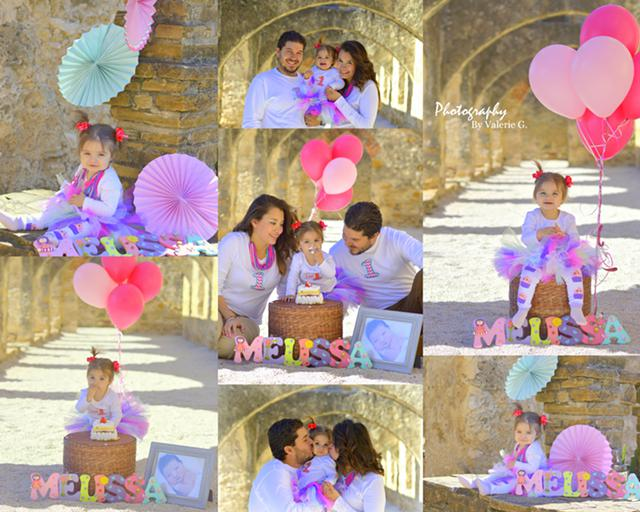 San Antonio Photographer  Photography Specials  All Photography Occasions