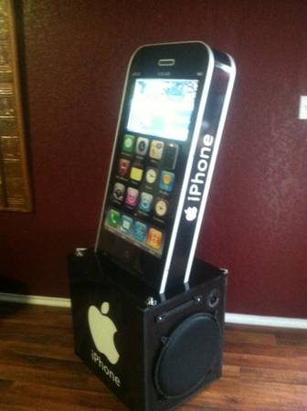 ROCKOLA KARAOKE MACHINE AND JUKEBOX RENTALS (SAN ANTONIO  SURROUNDING AREA)