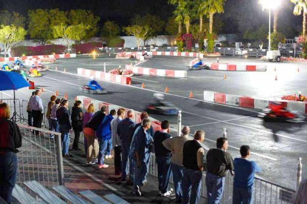 gtgtgtgtgtBRING HIGH PERFORMANCE GO KARTS TO YOUR NEXT EVENTMEETING (TEXAS)